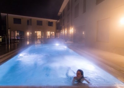 SPA-ROERO-RELAX-RESORT-CRCS