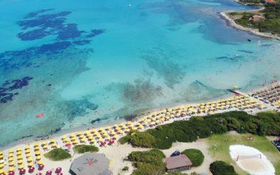 Estate in Sardegna 2019