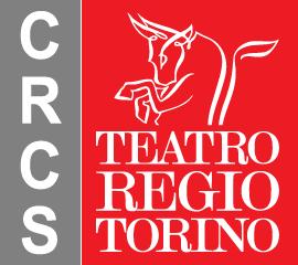 CRCS Teatro Regio Torino
