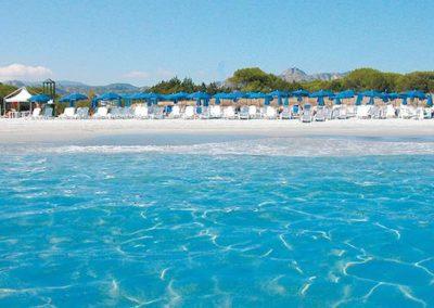 estate2019-CALA GINEPRO HOTEL RESORT
