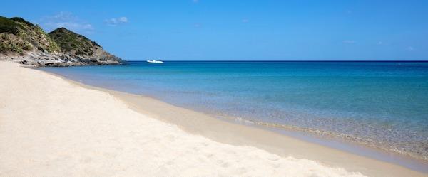 estate2019-Marina Rey Beach Resort