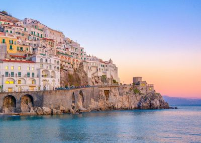 Costiera-Amalfitana-Amalfi-1024x680