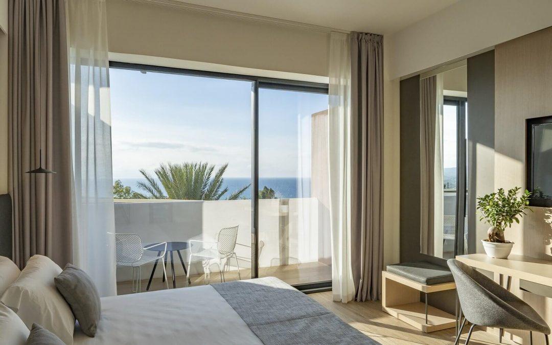 COSTA VERDE HOTEL CEFALÙ SICILIA